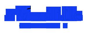 Aloma Title Company