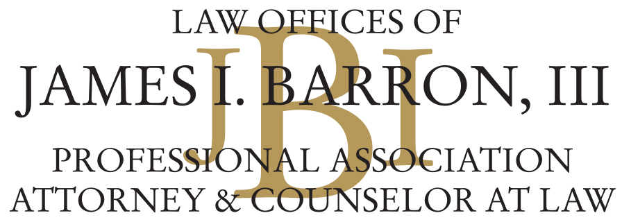 James Barron Logo (Gold).jpg