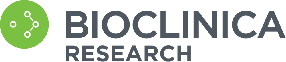 bcr-logo.png