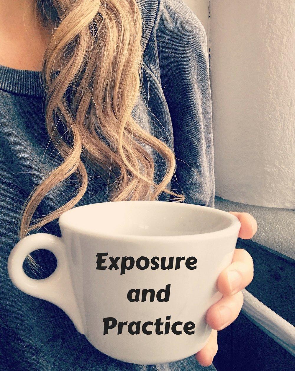 Exposure andPractice.jpg