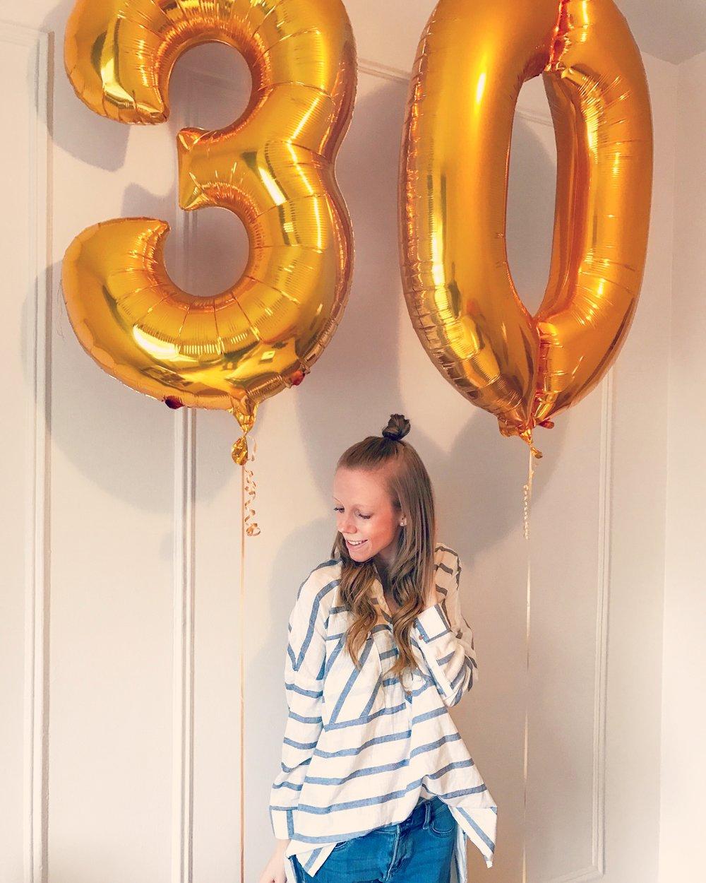Turning30.JPG