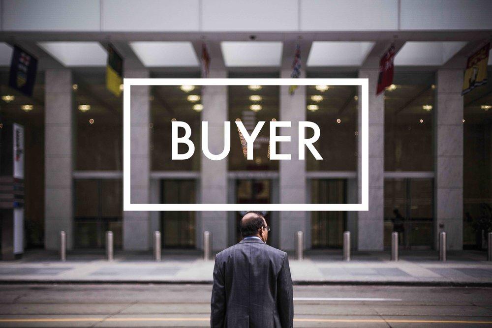 Buyer Seller Buttons-02.jpg