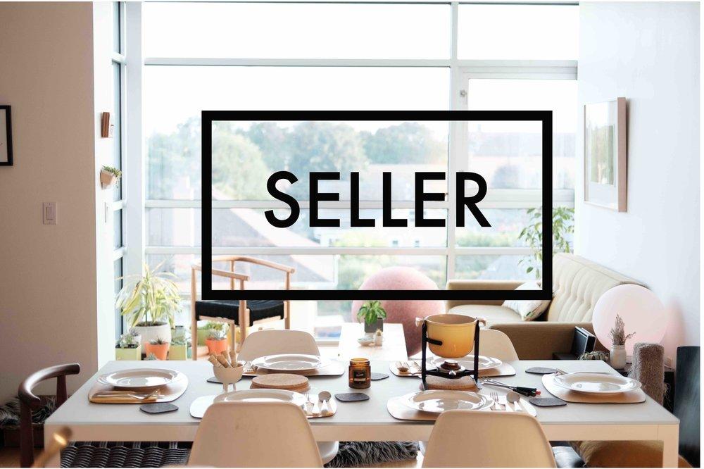 Buyer Seller Buttons-01.jpg