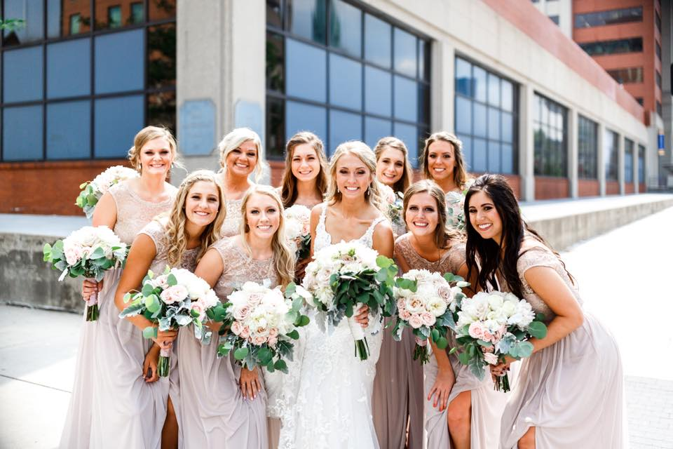 Bridesmaids Picture.jpg