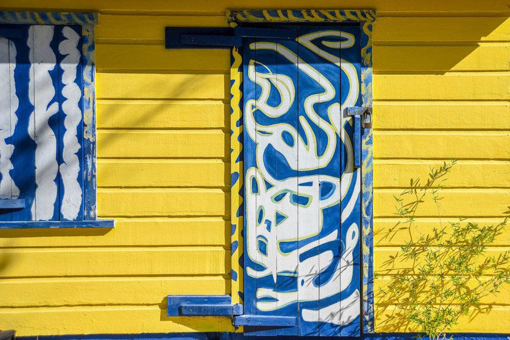 Miss-Lassies-House-5.jpg