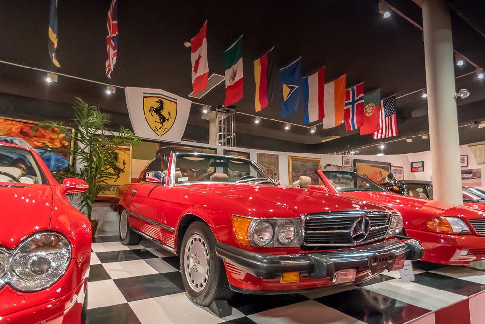 Cayman_Motor_Museum-2.jpg