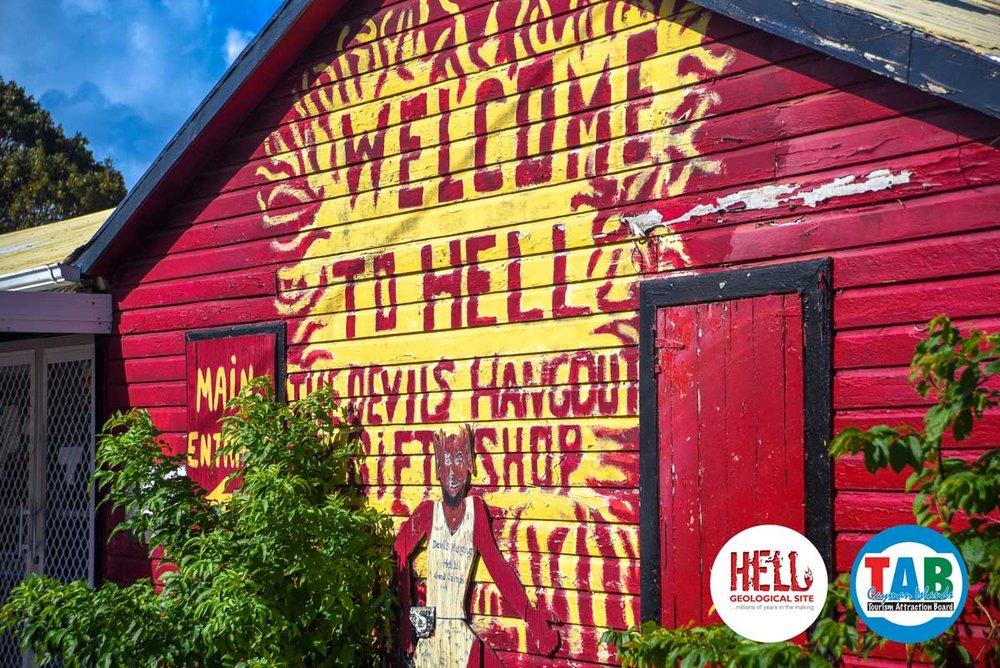 HELL-6.jpg