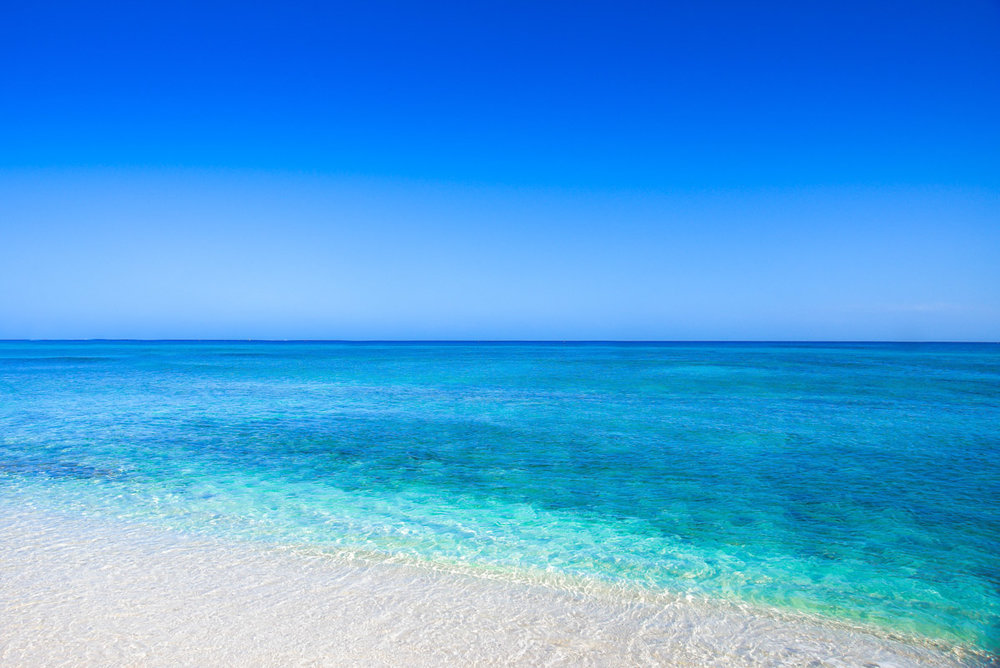 Seven-Mile-Beach-1-1.jpg