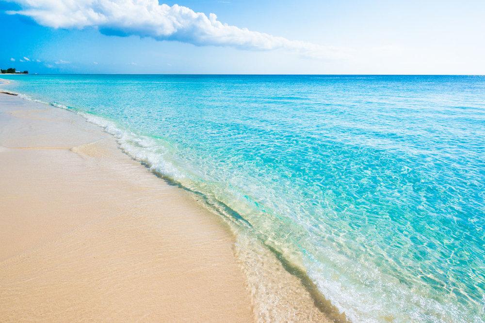 Seven-Mile-Beach-2.jpg
