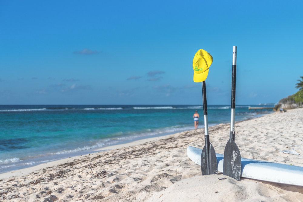 Spotts-Beach-8.jpg