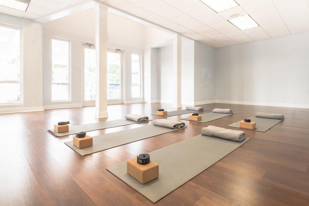 bliss-yoga-3.jpg