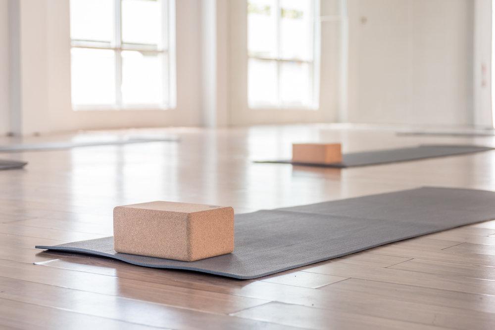 bliss-yoga-10.jpg