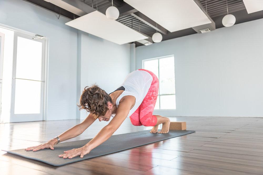 bliss-yoga-11.jpg