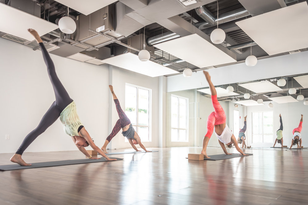 bliss-yoga-12.jpg
