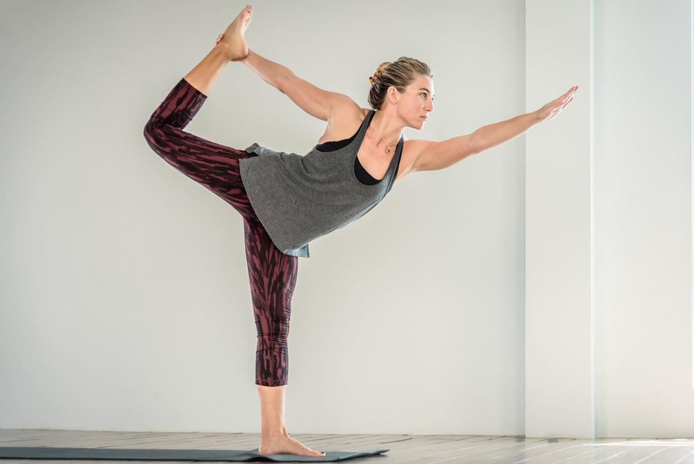 bliss-yoga-13.jpg