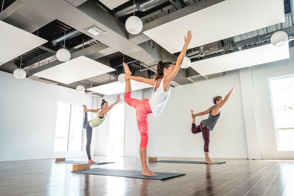 bliss-yoga-14.jpg