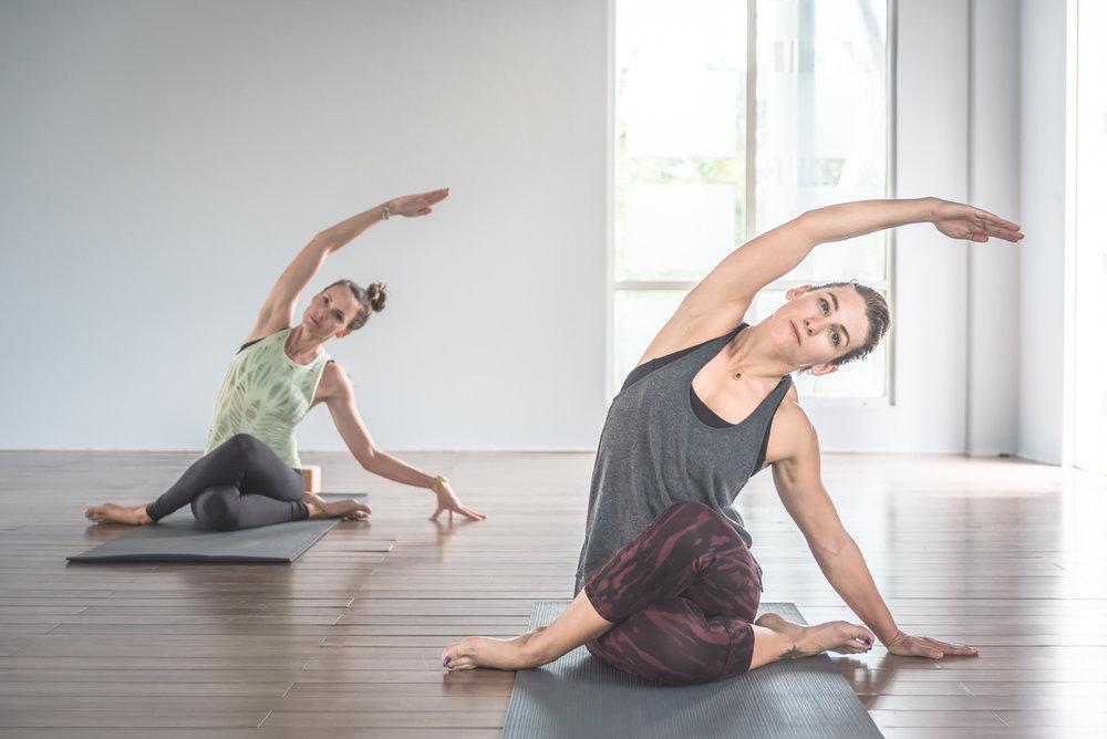 bliss-yoga-15.jpg