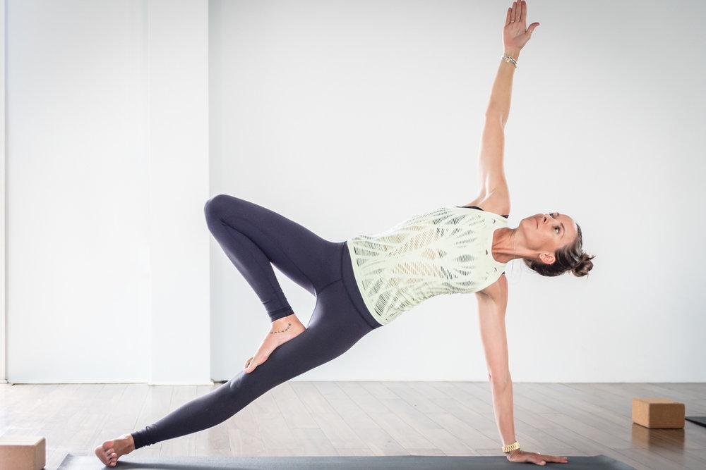 bliss-yoga-16.jpg