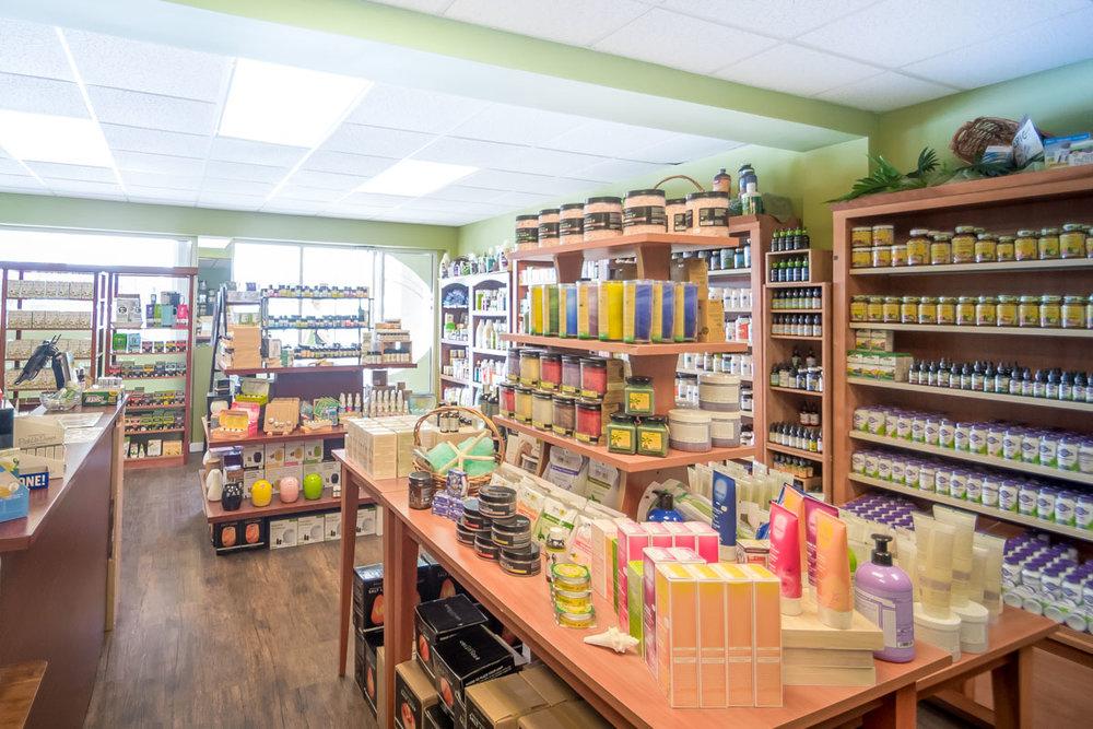 island-naturals-retail-1.jpg