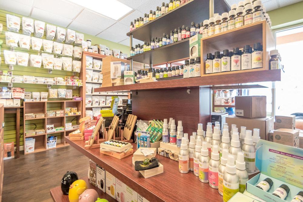 island-naturals-retail-4.jpg