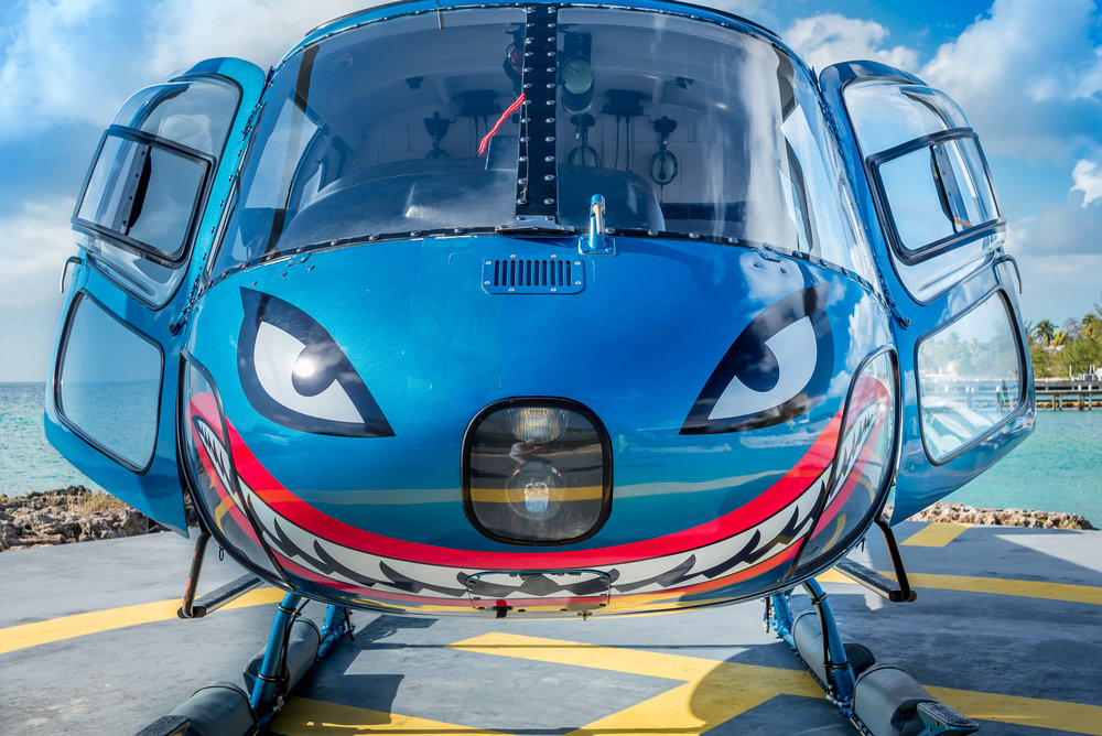 CI_HELICOPTERS-2.jpg