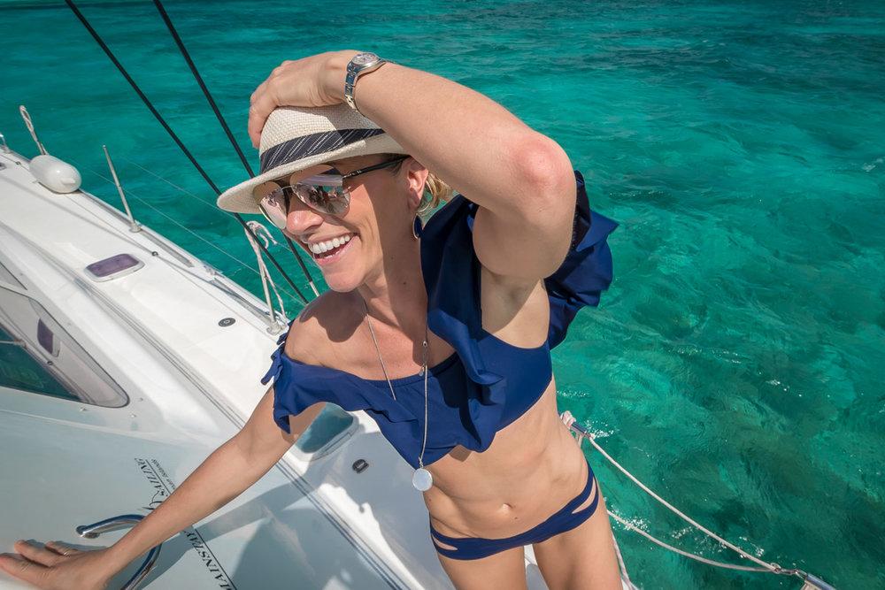 mainstay-sailing-2.jpg