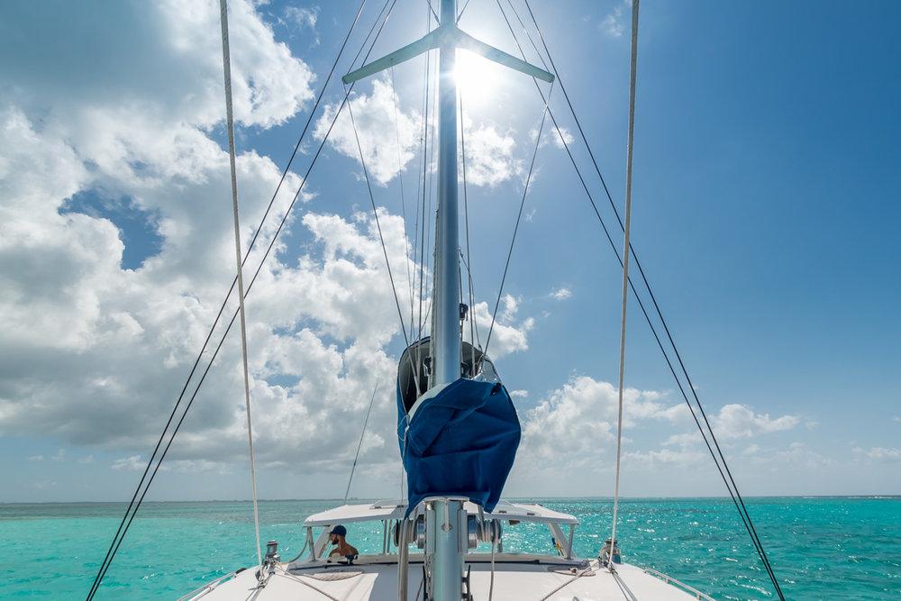 mainstay-sailing-4.jpg
