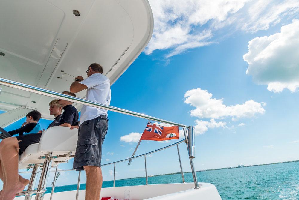 mainstay-sailing-13.jpg