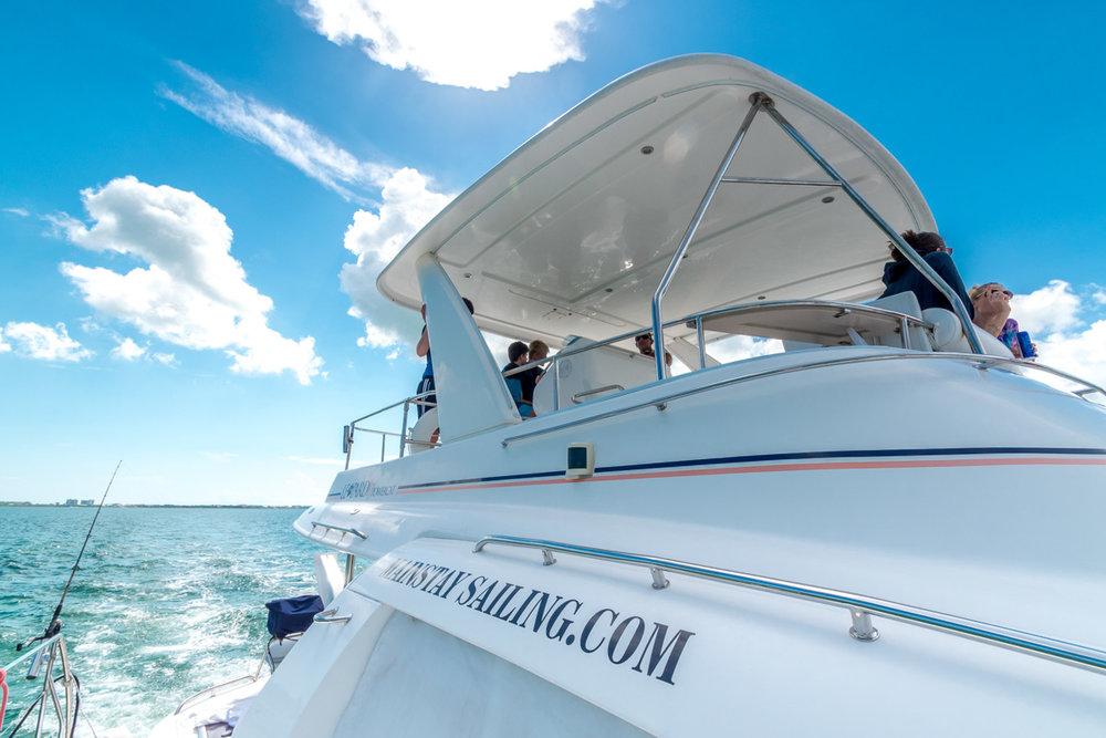 mainstay-sailing-15.jpg
