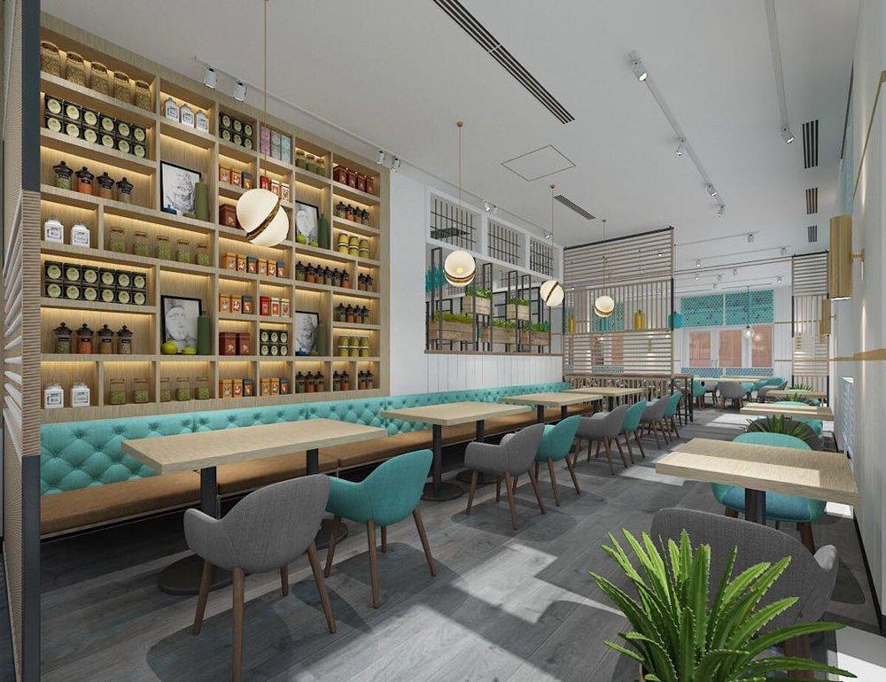 agua_restaurant_cayman