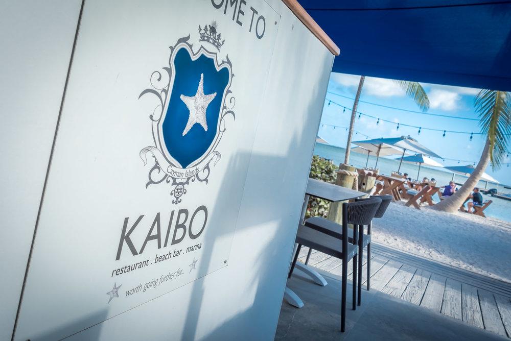 Kaibo_Cayman