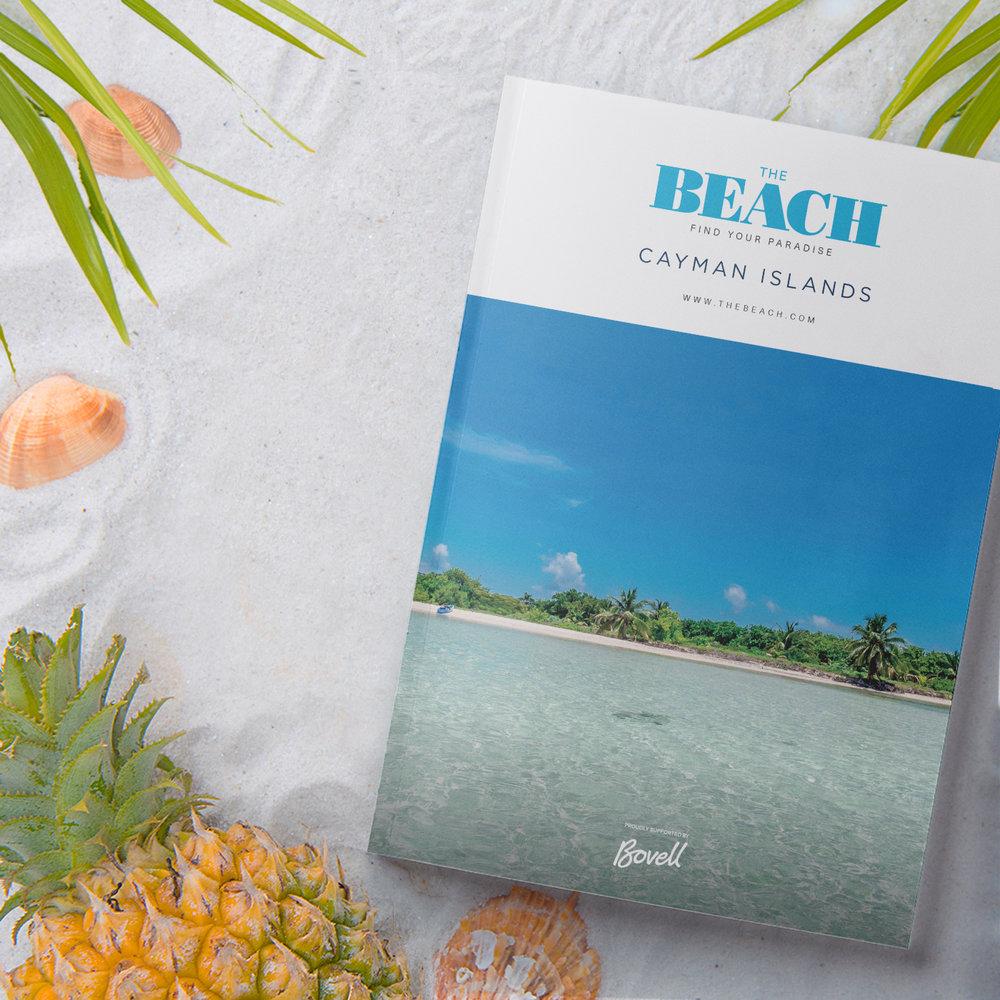 THE_BEACH_GUIDE_BOOK.jpg