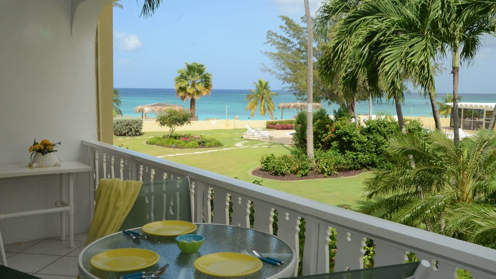 HARBOUR_HEIGHTS_CAYMAN_3.jpg