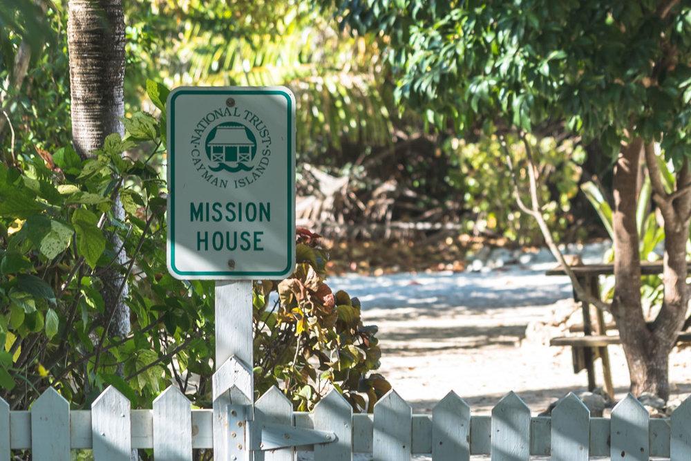 Mission-House-4.jpg