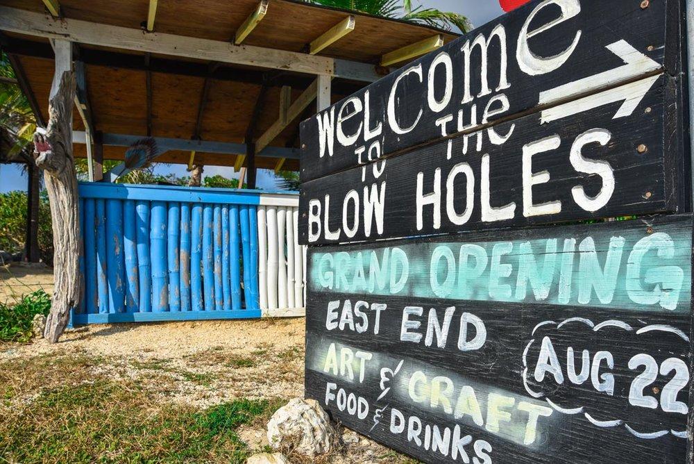Blow-Holes-1.jpg