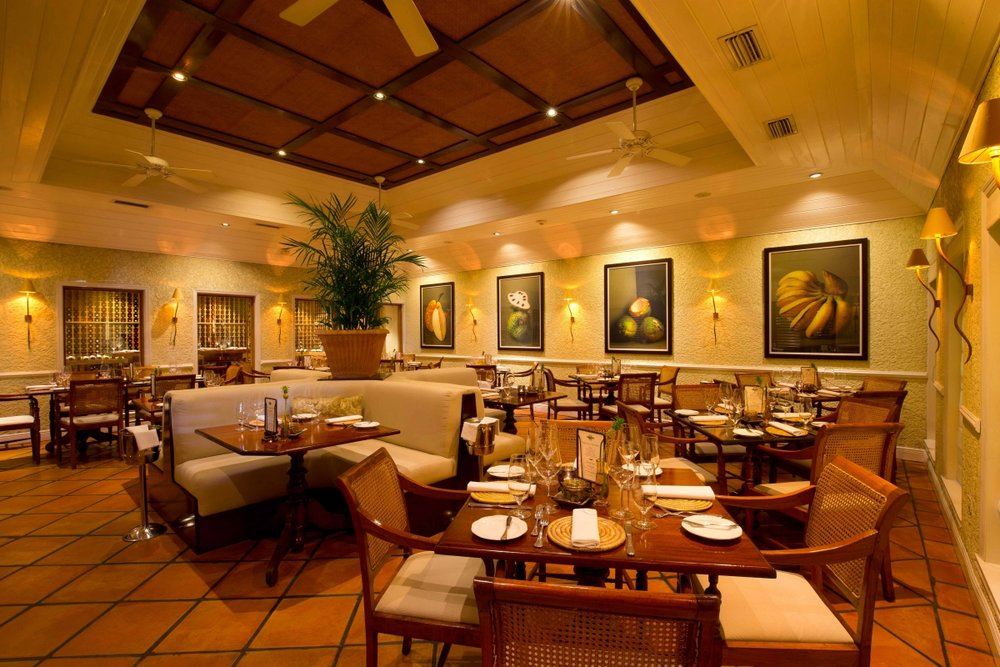 Brasserie_Cayman.jpeg