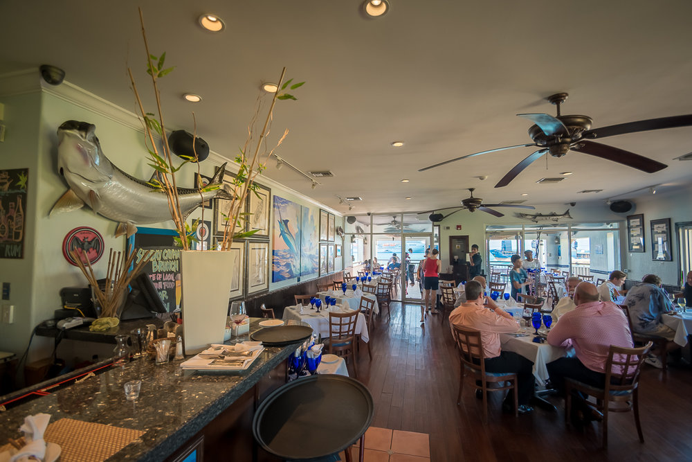 GUY_HARVEY_GRILL-5.jpg