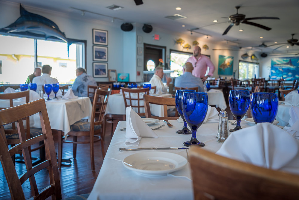GUY_HARVEY_GRILL-7.jpg