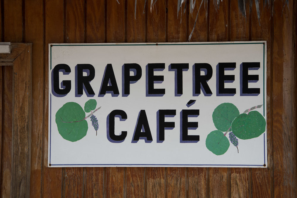 Grapetree-Cafe-2.jpg