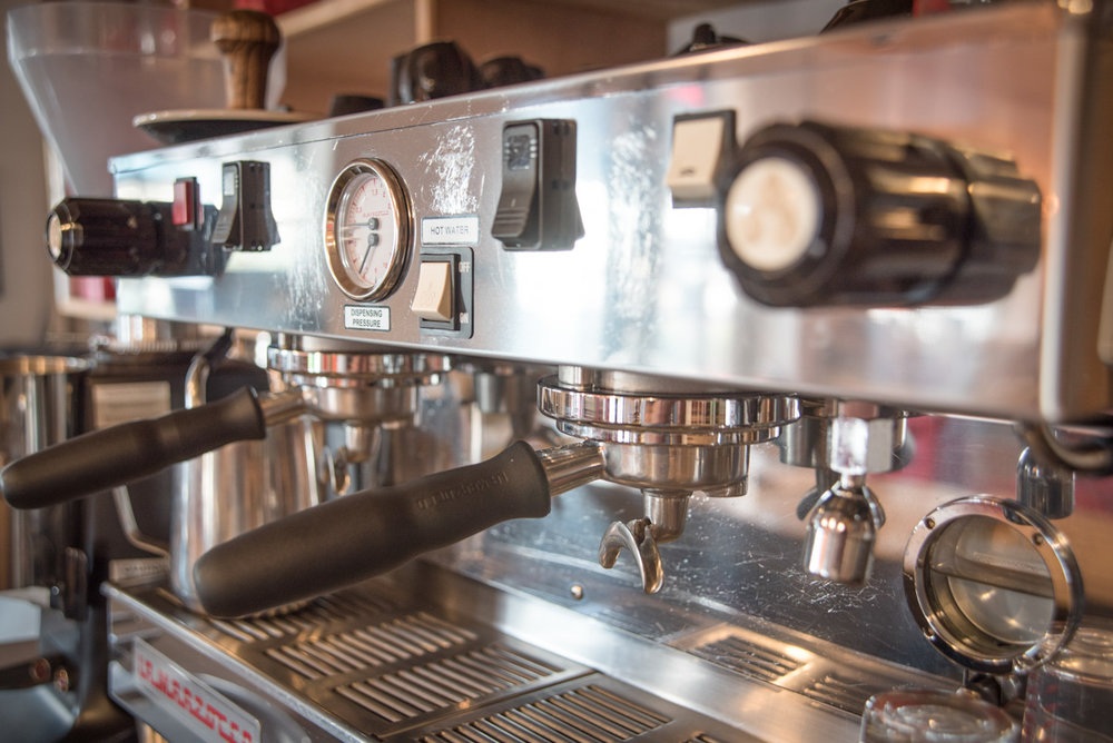 Kaibo-Coffee-4.jpg