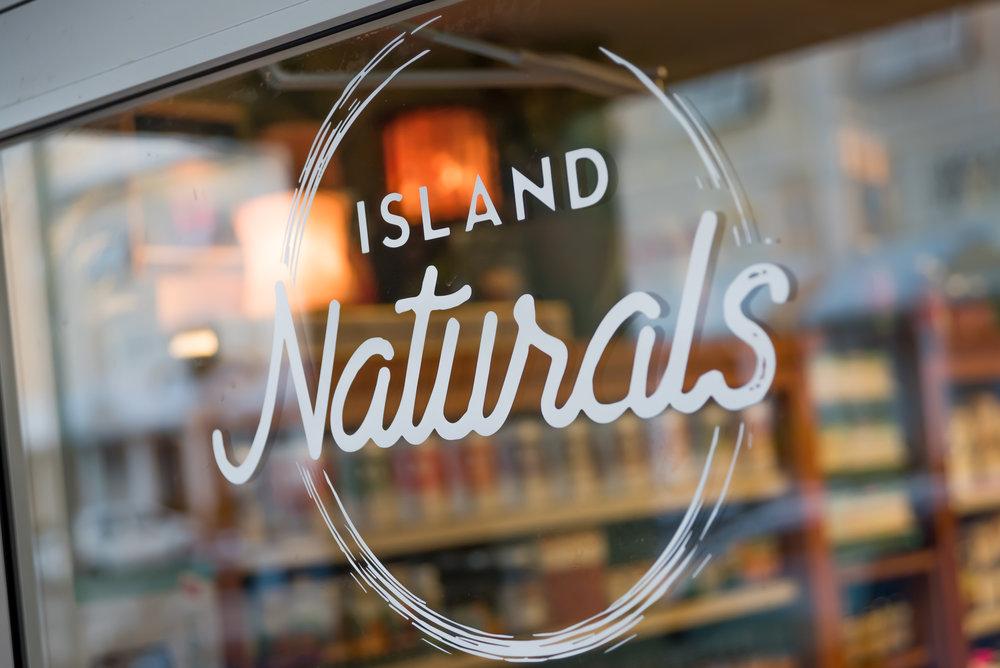 ISLAND_NATURALS_OCT18-40.jpg