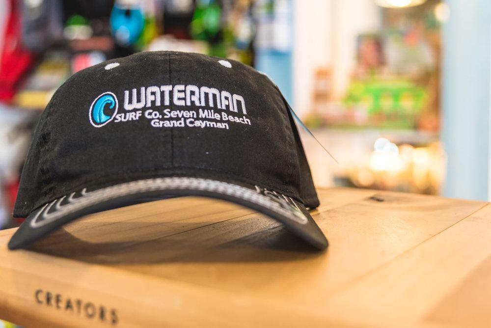 Waterman-6.jpg