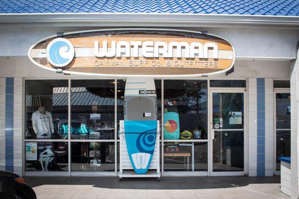 Waterman-11.jpg