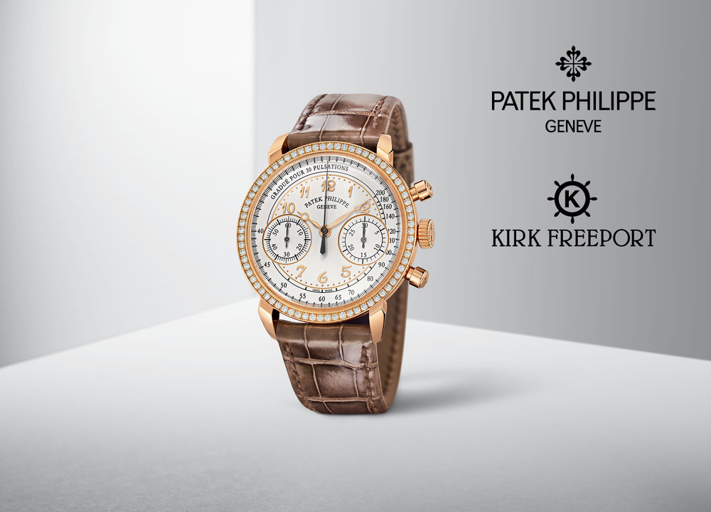 kf patek travelling collections4.jpg