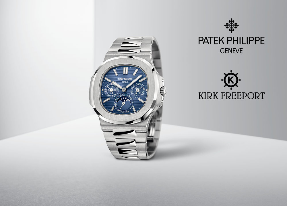 kf patek travelling collections2.jpg