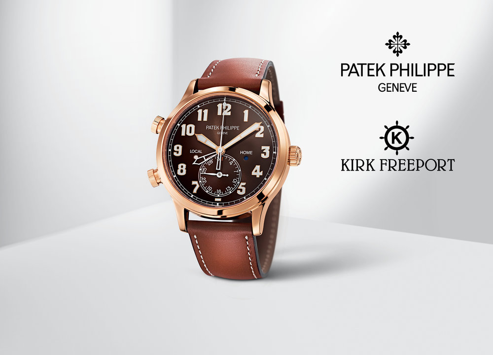 kf patek travelling collections.jpg