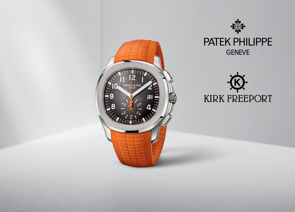 kf patek travelling collections3.jpg