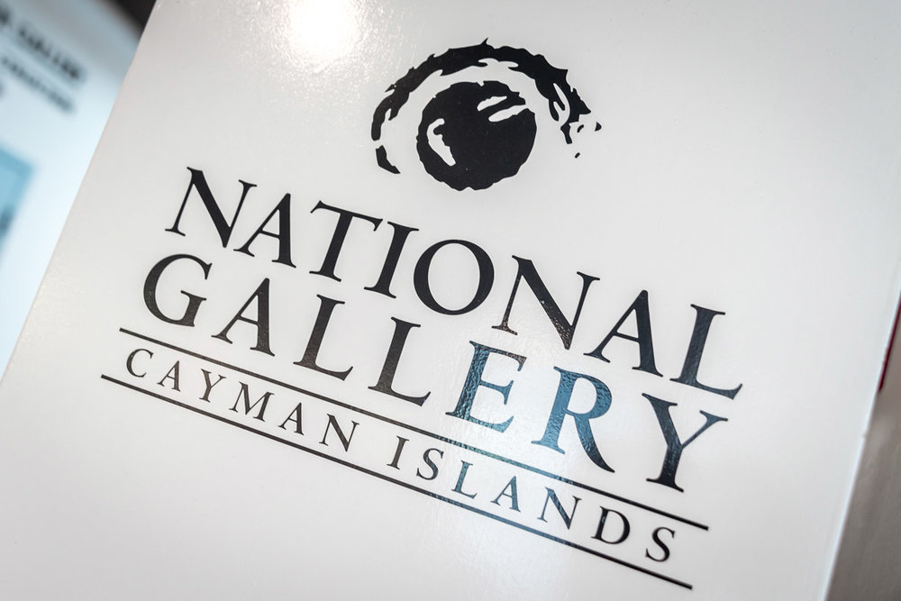 CAYMAN_NATIONAL_GALLERY-2.jpg
