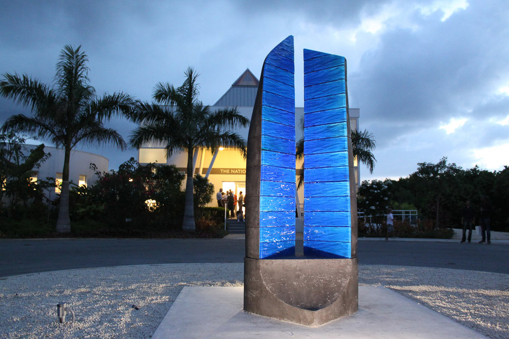 CAYMAN_NATIONAL_GALLERY-1.jpg