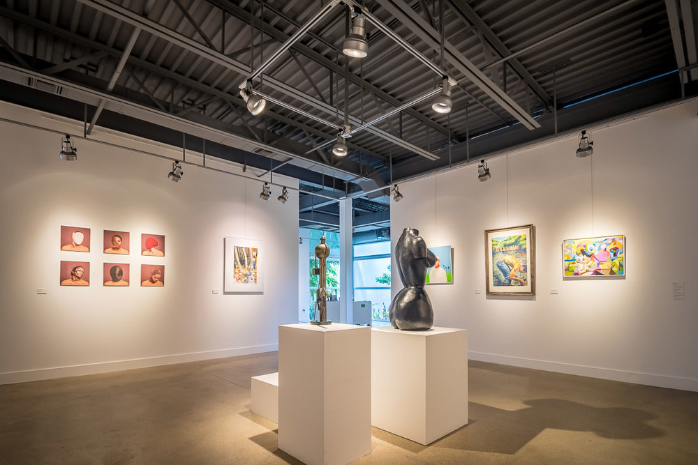 CAYMAN_NATIONAL_GALLERY-5.jpg